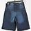 Thumbnail: Boys Shorts-Size: 14
