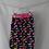 Thumbnail: Girls Shorts, Size XS
