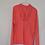 Thumbnail: Women's Sweatshirt - Size XL