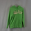 Thumbnail: Girls Sweatshirt - Size L