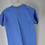 Thumbnail: Boys Short Sleeve Shirt - Size Medium