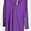Thumbnail: Womens Long Sleeve Shirt - Size XL