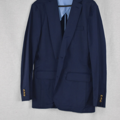 Mens Jacket - Size L