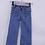 Thumbnail: Girls Jeans - Size 5R
