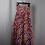 Thumbnail: Womens Dress Size XS