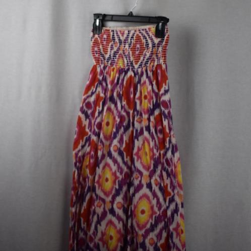 Womens Dress Size XS