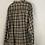 Thumbnail: Men's Long Sleeve Shirt - Size L