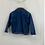 Thumbnail: Boys jacket size XS