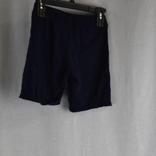 Girls Shorts Size L