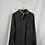 Thumbnail: Boy's Coat- Size M