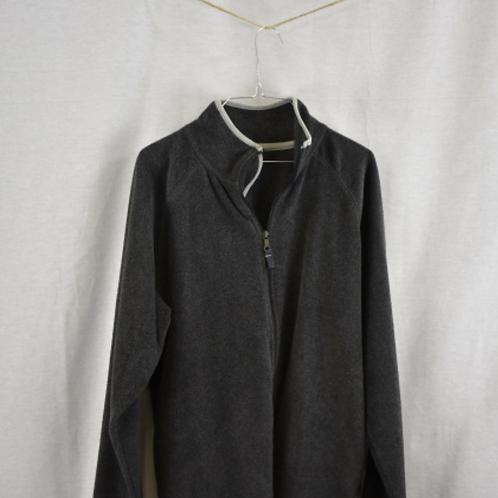 Boy's Coat- Size M