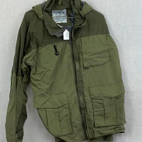 Mens Winter Coat-Size XL