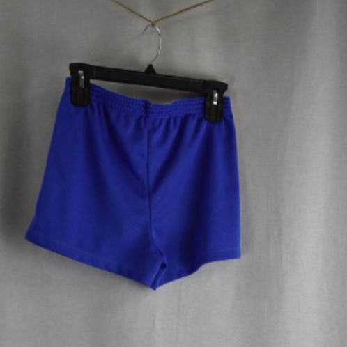 Girls Shorts Size XL