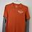 Thumbnail: Boys Long Sleeve Shirt, Size L (12/14)