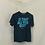 Thumbnail: Boys T-Shirt- M