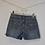 Thumbnail: Girls Shorts Size 8