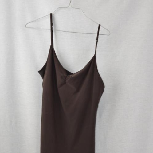 Women's Short Sleeve Shirt, Size: Large