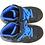 Thumbnail: Boys Footwear, Size 8