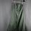 Thumbnail: Womens Formal Dress, Size 12