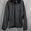 Thumbnail: Men's Coat Size Large Timberland