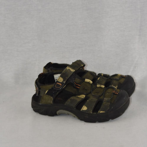 Boys Shoes - Size 11