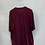 Thumbnail: Men's Short Sleeve Size L