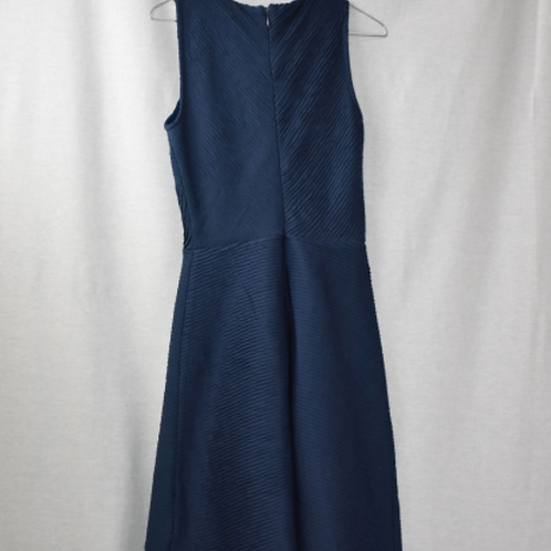 Women's Formal Dress - Size XS