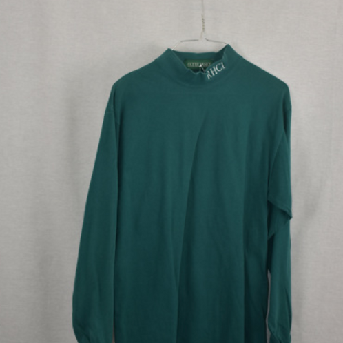 Men's Long Sleeve-Size S