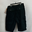 Thumbnail: Men's Shorts - Size S