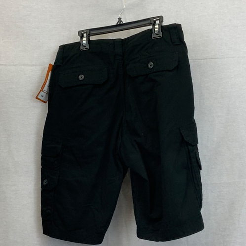 Men's Shorts - Size S