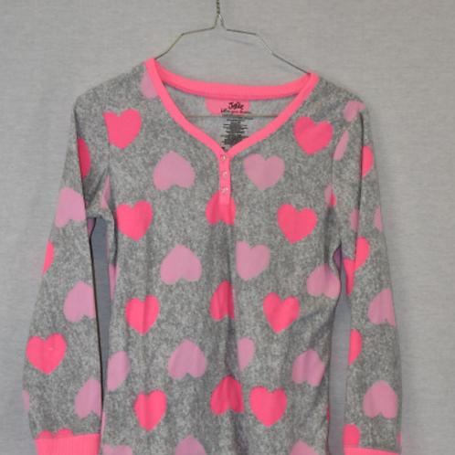Girls Night Shirt - Size 10