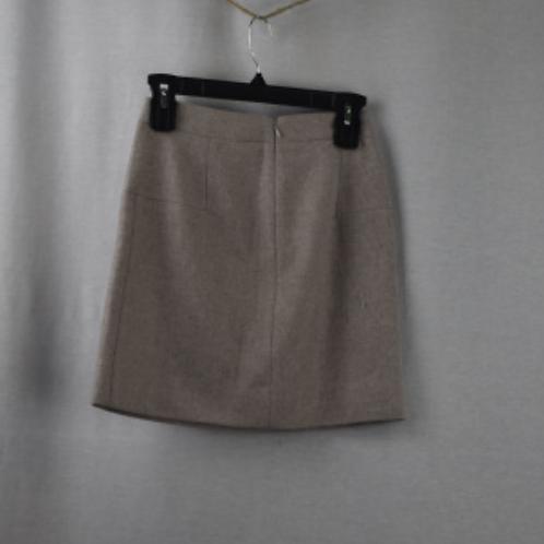 Womens Skirt Size XS