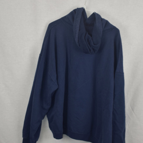 Men's Sweatshirt -Size 2XL