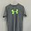 Thumbnail: Boys T-Shirt- XL