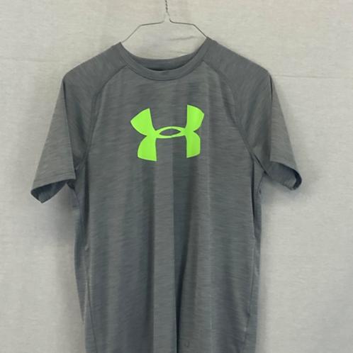 Boys T-Shirt- XL