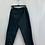 Thumbnail: Boys rain pants size XL