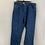 Thumbnail: Men's Pants Size- 38x34