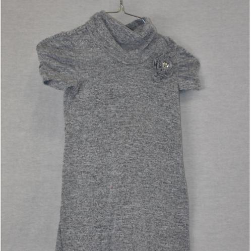 Girls Short Sleeve Shirt - Size S