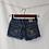 Thumbnail: Girls Shorts - Size 7
