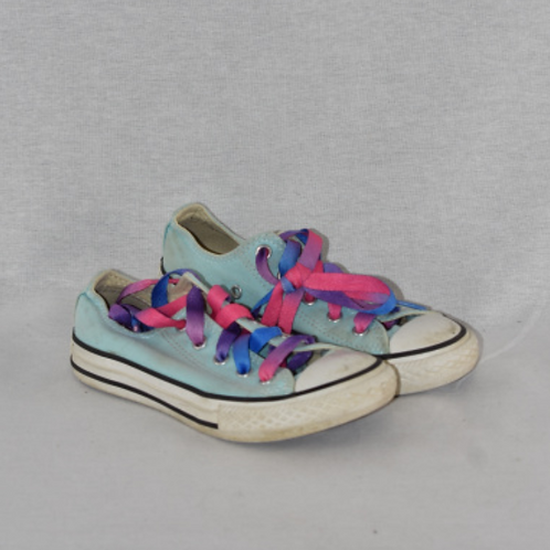 Girls Shoes - Size 13