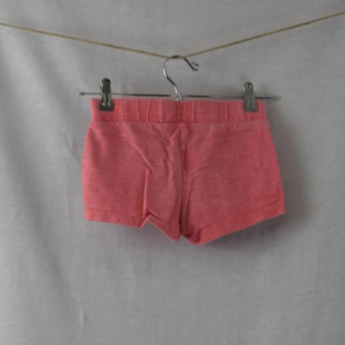 Girls Shorts, Size S