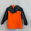 Thumbnail: Boys jacket size medium