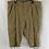 Thumbnail: Men's Shorts, size 34