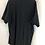 Thumbnail: Men's Short Sleeve Shirt, size 2XL