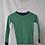 Thumbnail: Boys Long Sleeve Shirt - Size S