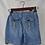 Thumbnail: Girls Shorts - Size 10
