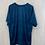 Thumbnail: Men's Short Sleeve - XL