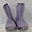 Thumbnail: Girls Boots - Size 7