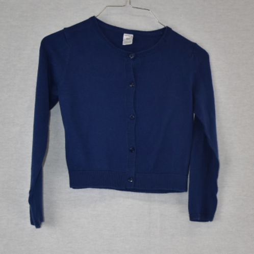 Girls - Long Sleeve Shirt S 6x