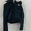 Thumbnail: Girls Winter Coat-Size S